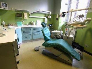 Studio Dentistico Aloi Morbegno
