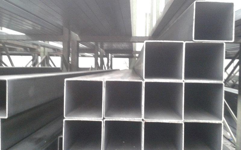 ingrosso ferro costruzione