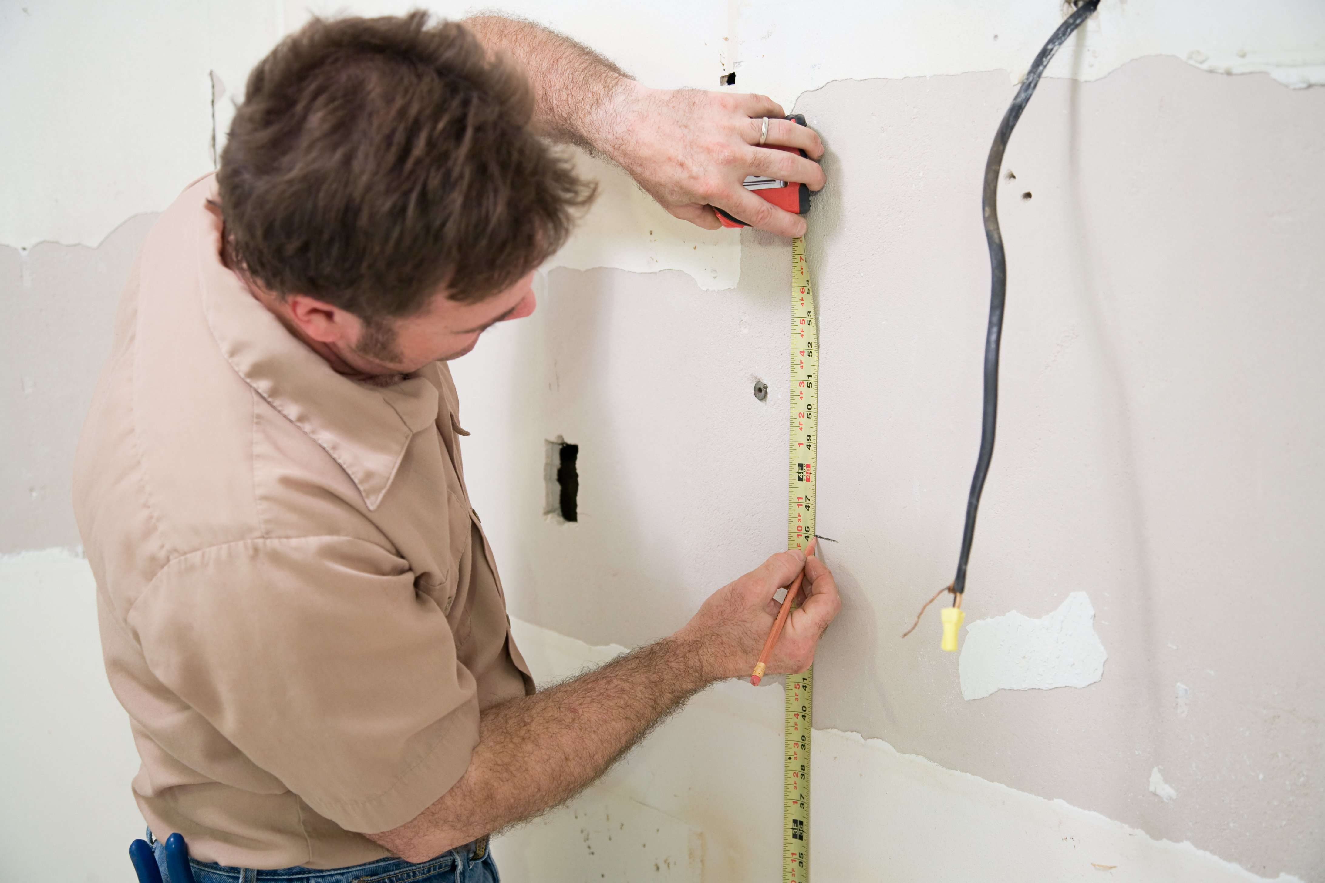 JH Home Remodeling & Handyman Services