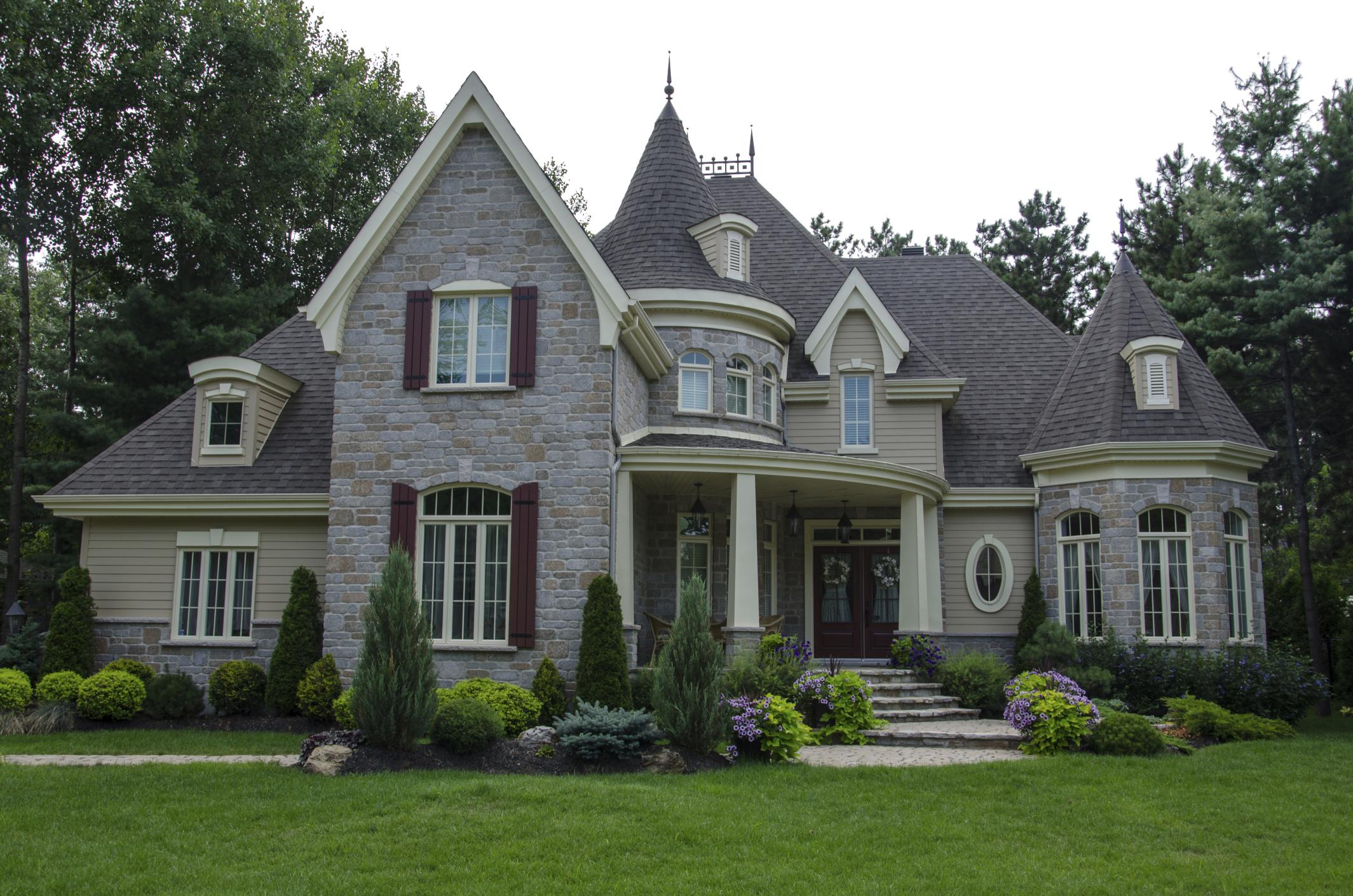 houses for sale chattanooga tn custom home builder