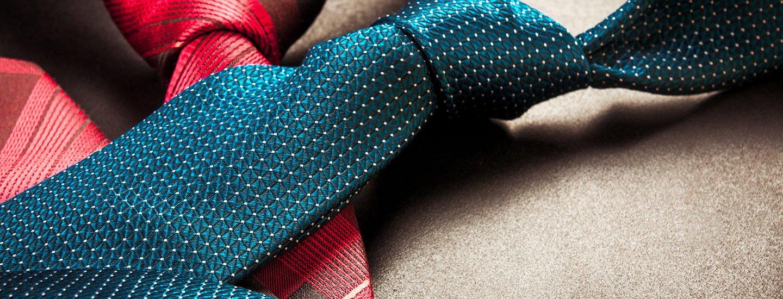 Accessori- cravatte per gli uomini a Marano di Napoli