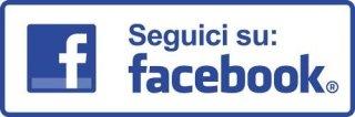 Facebook Puppo