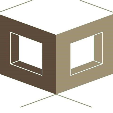 Naked House logo