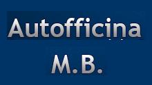 Autofficina M.B.