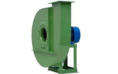 ventilatore centrifugo per ogni esigenza