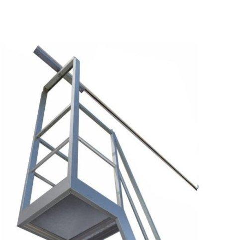 scala per loculi