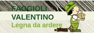 http://www.legnadarderefaggioli.it/