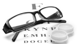 occhiali da unomo, occhiali da lettura, occhiali in plastica