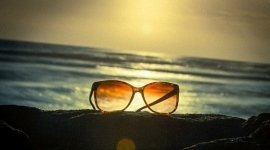 occhiali da sole firmati, occhiali da sole certificati, occhiali da sole griffati