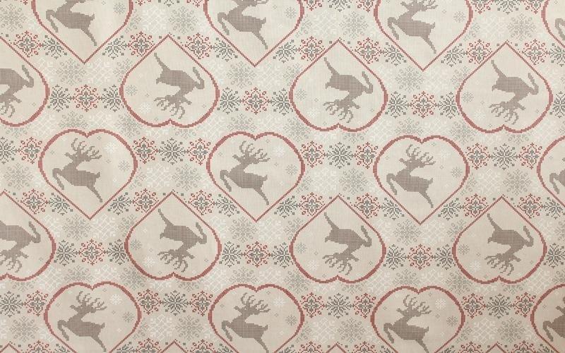 vendita tessuti per arredamento casa Treviso