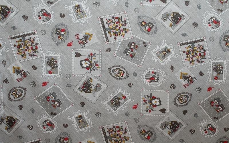 tessuti per cucito creativo Treviso