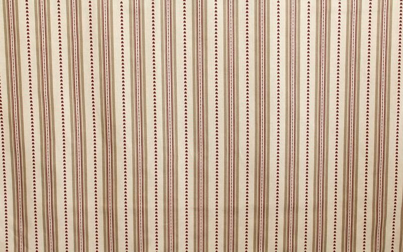tessuti per arredamento casa Treviso