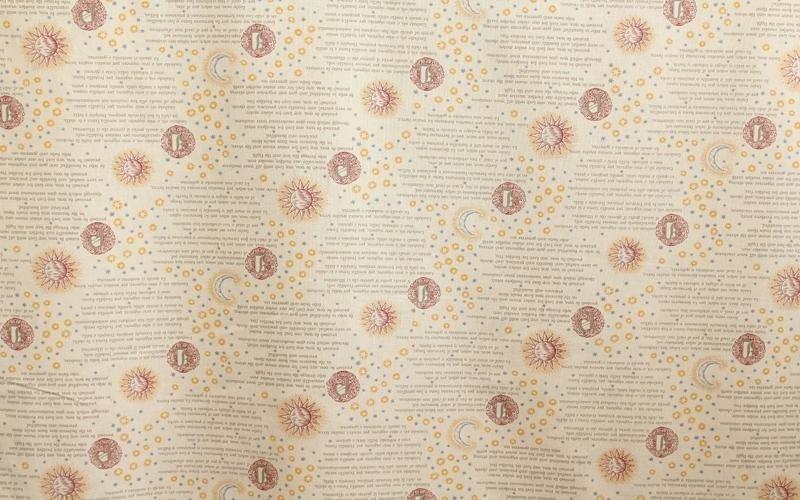 tessuti per bricolage Treviso