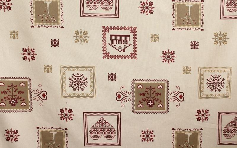 vendita tessuti per bricolage Treviso