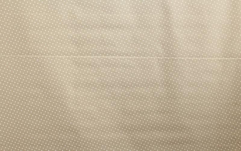 tessuti in lino Treviso