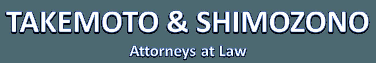 Takemoto & Shimozono LLC
