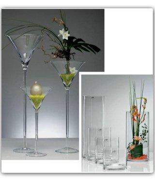 assortimento vetro cimaf