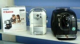 riparazione macchine caffè