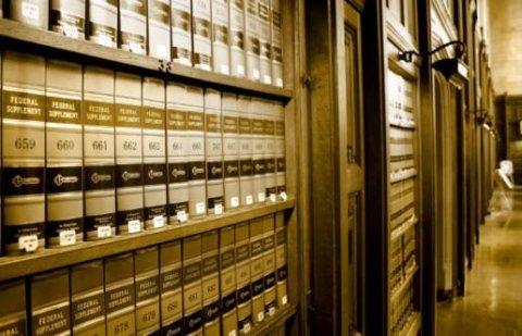 diritto dei contratti