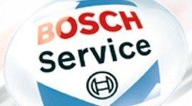 revisione  veicoli, installazione impianti gpl , assistenza