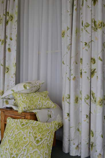 Curtain And Blind Creations Somerset Curtain Menzilperde Net
