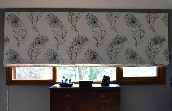 feather blinds 1