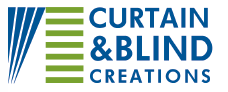 curtain and blind creations