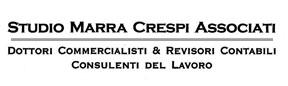 STUDIO MARRA CRESPI ASSOCIATI