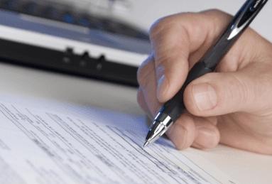 consulenza amministrativa, assistenza amministrativa, consulenza tributaria