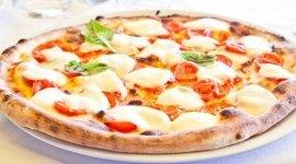 pizze classiche, pizze farcite, calzoni