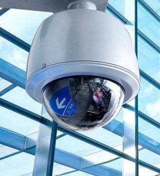 impianti di sicurezza Novara