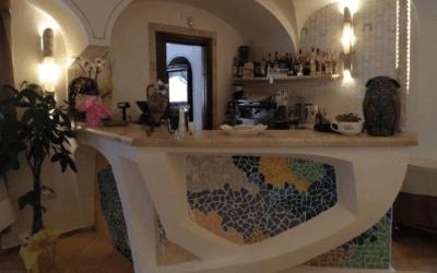 bar ristorante sardo