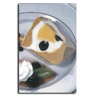 specialità dolciarie, gelati artigianali