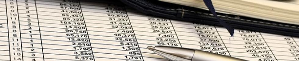 consulenze amministrative e fiscali
