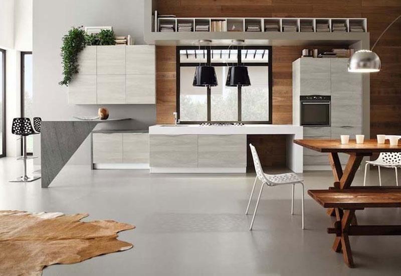 Cucine componibili - Lucca - Montel