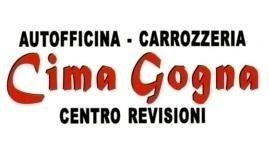 Autofficina - Carrozzeria Cima Gogna Centro revisioni