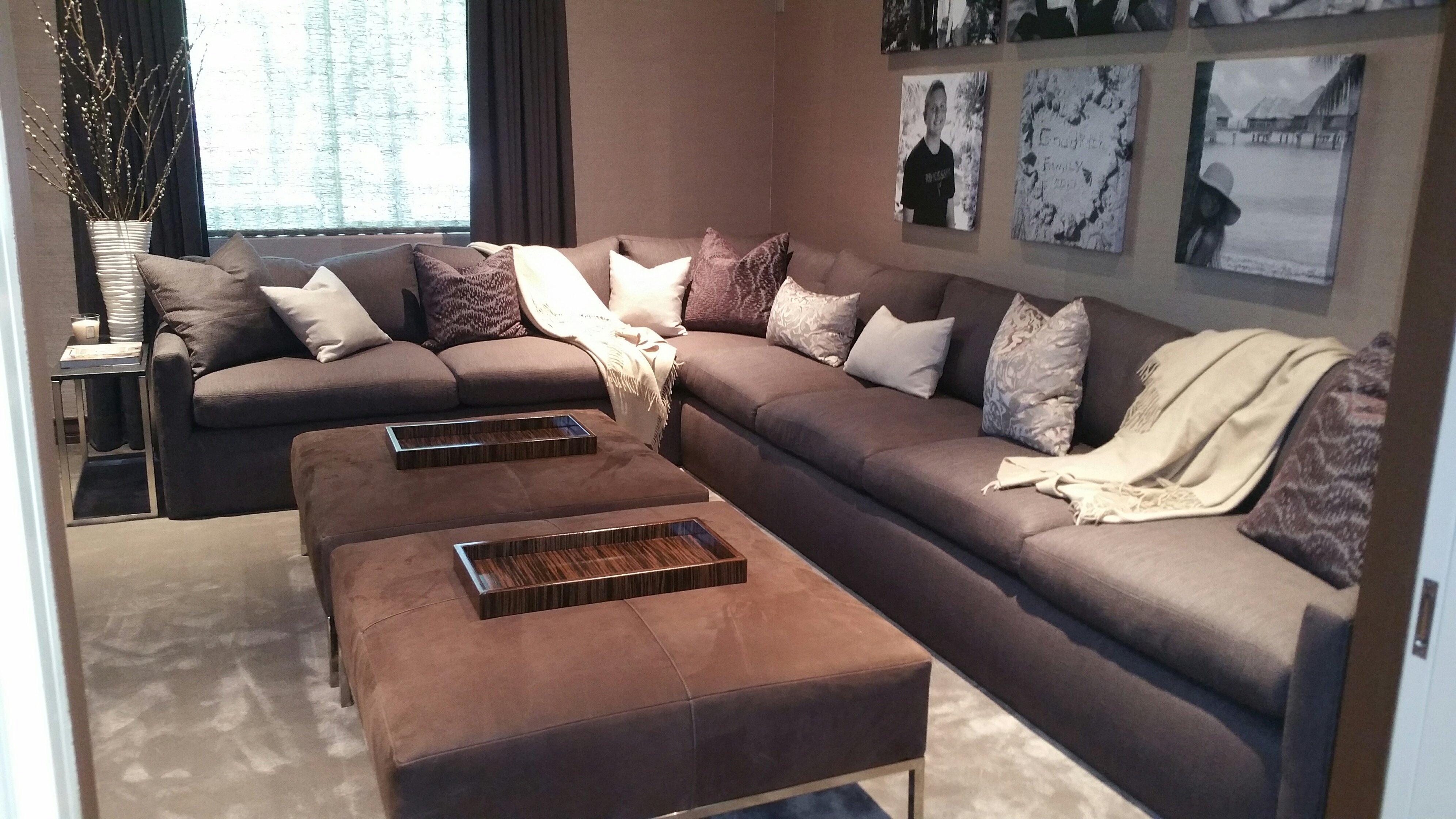 Custom Upholstery in Las Vegas Nevada AG Interior Designs