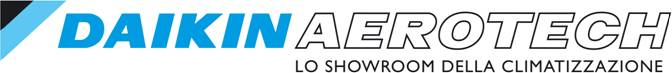 logo daikin aerotech