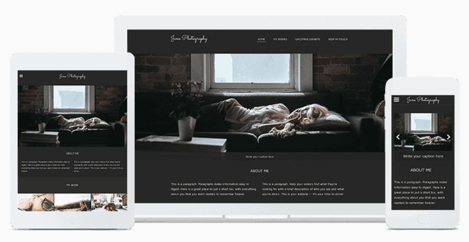 Calgary Lifestyle Website