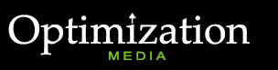 Optimization Media Corp.