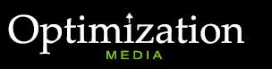 Optimization Media Corp.