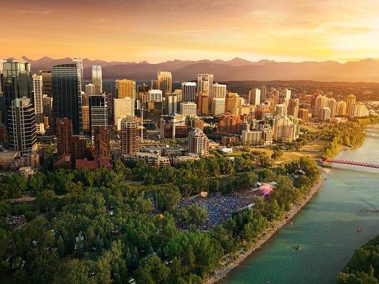 Calgary SEO Services