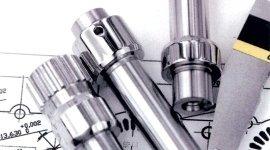 laboratorio tecnico, sistema di misurazione, componenti meccanici