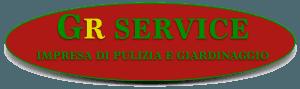 Gr Service impresa di potatura