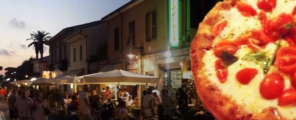 pizzeria da alfredo