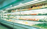 frigoriferi uso commerciale