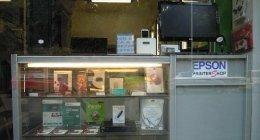 monitor pc, cartucce stampanti, cartucce a colori