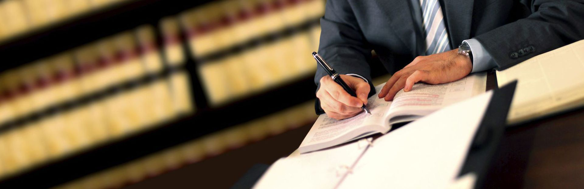 Experienced local attorneys in Oneida, TN