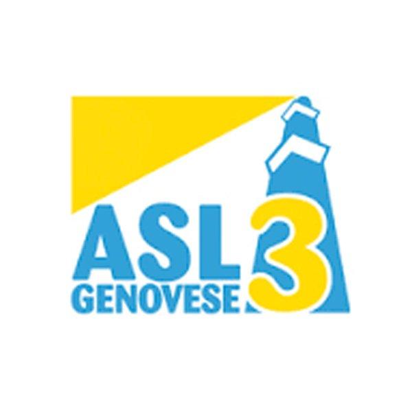 asl3 logo