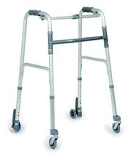 deambulatore per invalidi